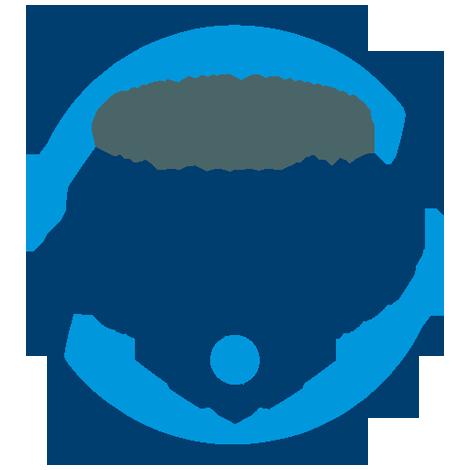 Rutland County Restorative Justice Center